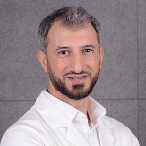 الدكتور-محمد-حمدان